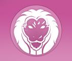 HOROSCOPE 2017 LION