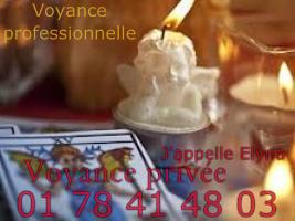 voyance professionnelle 2017_VOYANCE TRAVAIL 2017